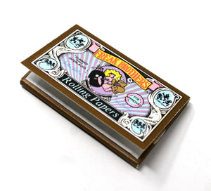 Freak Brothers Rolling Papers