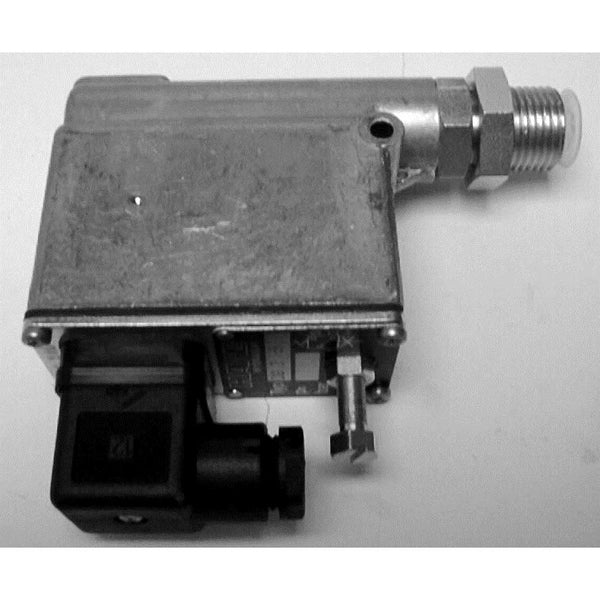 Pressure Switch DG2HS 20-500bar
