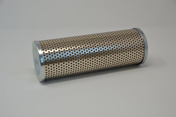 "Filter Insert for TTF2-230 R11/2""-ST 5-40"