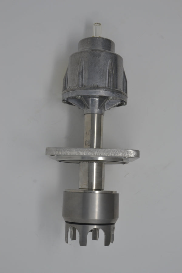 Seat Valve for Media Block DN70-70 E1