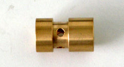 Guide Bushing for Regulator