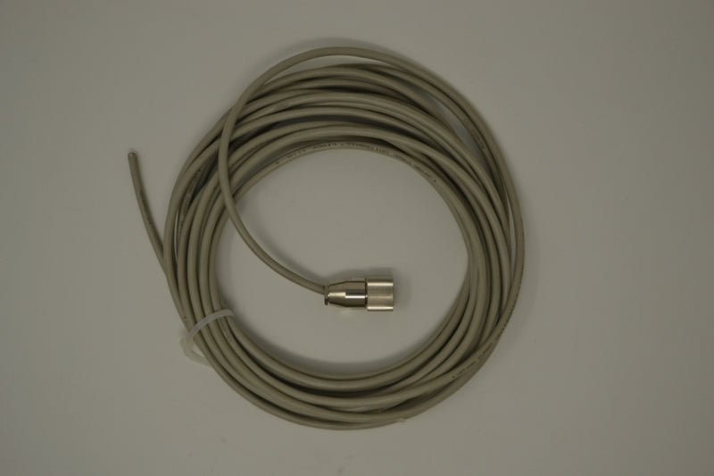 Wire for Pulse Generator 15m