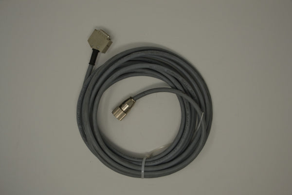 Wire for Pulse Generator 5V 7m