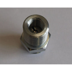 Hydraulic Part for DG2HS