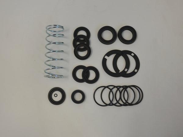 5/2 Way Valve Seal Set KW-452