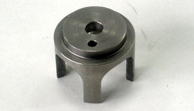 Seat Valve for Media Block DN50-70 E1