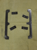 77-79 Scout II grill saver kit