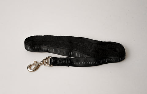 Nylon Long Line Leashes