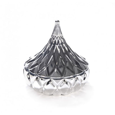 Sterling Silver Hershey Kiss