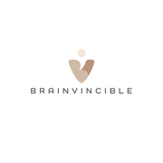 Brainvincible GmbH