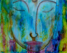 Load image into Gallery viewer, ***Sold***  Buddha