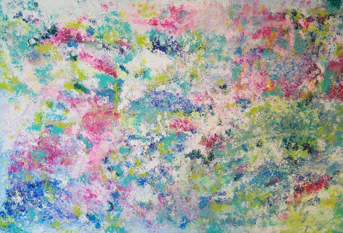 ***SOLD*** Colours Of Summer