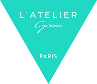 L'Atelier Green Paris ®