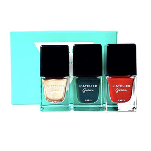 Halal-Vegan-Breathable-Nail-Polish-Cruelty-Free-Plant-Based-pick-n-mix (4649349906567)