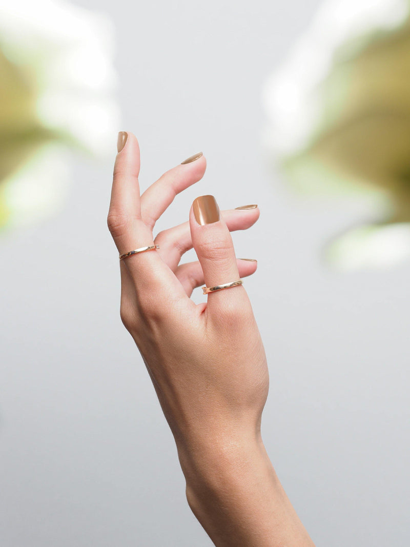 Naked Ambition - L'ATELIER Green Paris Halal-Vegan-Breathable-Nail-Polish-Cruelty-Free-Plant-Based-nude (3923000983634)