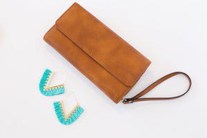 Everly Wallet