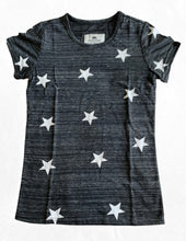 Load image into Gallery viewer, Lucy Star T-Shirt