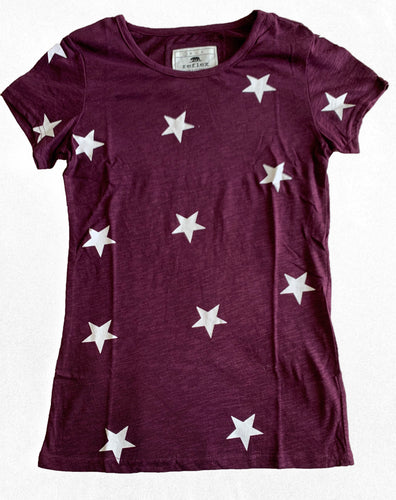 Lucy Star T-Shirt