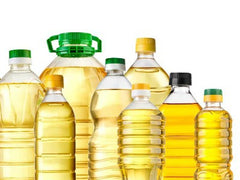 Waste Cooking Oil Collection HazExperts