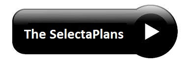 The SelectaPlans Tariffs Bronze Silver Gold Waste Disposal monthly Subscription
