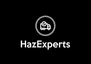 HazExperts Hazardous Waste Disposal Drums Tankers Nationwide
