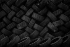 Tyre disposal Car Tyres Van Tyres Recycling HazExperts