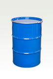 205ltr clip top drum UN Approved