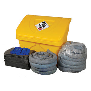 240litre Emergency Spill Kit