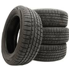 Waste Tyre Collection Service Book Online HazExperts