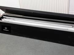 Fluorescent Tube Recycling | Book Online