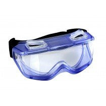 ADR Safety Goggles
