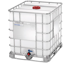 Un approved IBC cut off refurbished nationwide hazexperts