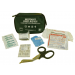 Driver First Aid Kit Safety ADR