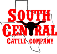 South Central Cattle Co