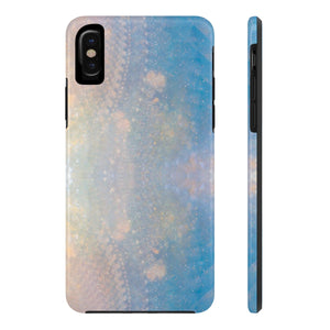Case-Mate Tough Phone Case - Star Seed 1