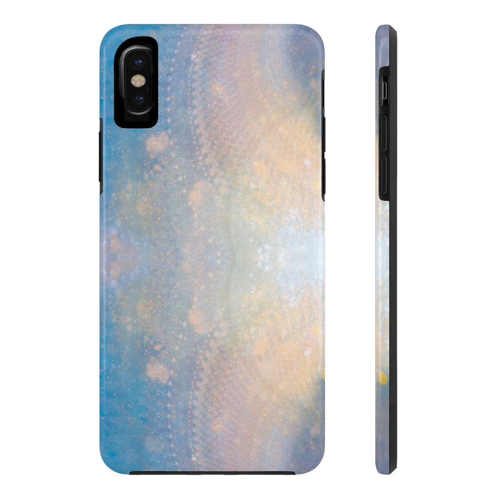Case-Mate Tough Phone Case - Star Seed 2
