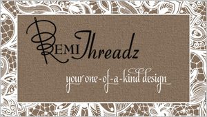 Remi Threadz