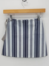 Load image into Gallery viewer, Wrap Skirt ~ Junior