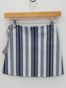 Wrap Skirt ~ Junior