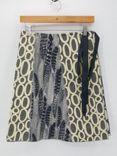 Load image into Gallery viewer, Wrap Skirt ~ Plus ~ Long
