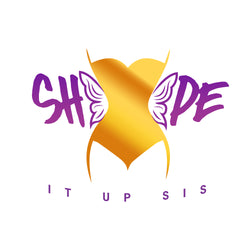 shape it up sis llc fitness and shapewear brand