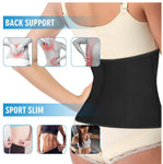 All Day Extreme Waist Trainer.