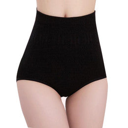 Firm Control Waist Nipper - Shape It Up