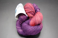 Load image into Gallery viewer, Kaleidoscope Worsted - Made in the USA