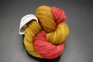 Kaleidoscope Worsted - Made in the USA
