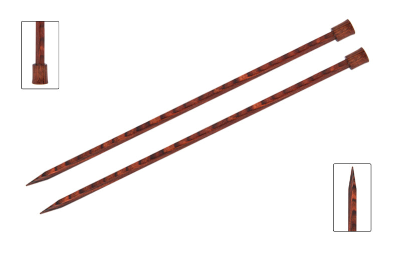 Symfonie Cubics Knitting Needles
