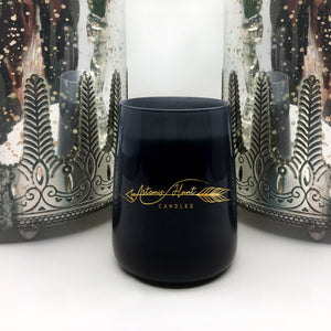 Ares - Artemis Hunt Candles