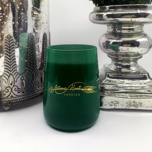 Artemis - Artemis Hunt Candles