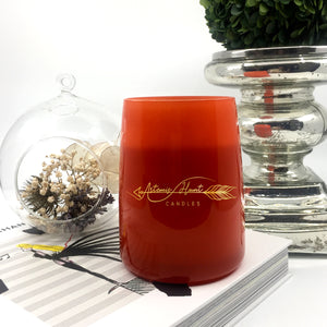 Hermes - Artemis Hunt Candles