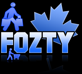 Products - FOZTY